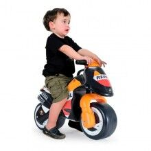 Tricycle Neox Repsol Injusa Multicolour (18+ months)