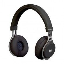 Bluetooth Headset with Microphone NGS ARTICALUST