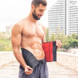 Bridal Pleasure Set Lelo 5553