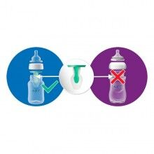 Teat Philips Avent (Refurbished A+)