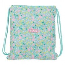 Backpack with Strings Moos Liberty
