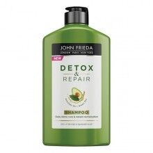 Shampoo Detox Repair John Frieda (250 ml)