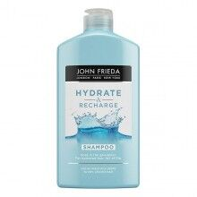 Shampoo Hydrate Recharge John Frieda (250 ml)
