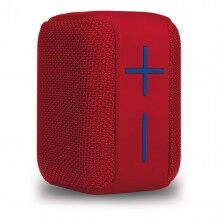 Portable Bluetooth Speakers NGS Roller Coaster 1200 mAh 10W
