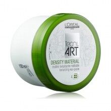 Firm Hold Wax Tecni Art L'Oreal Expert Professionnel (100 ml)