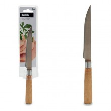 Knife Stainless steel