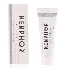 Toothpaste with Peppermint Kemphor (75 ml)