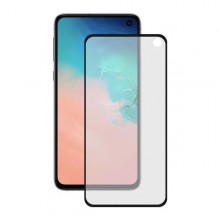 Tempered Glass Screen Protector Samsung Galaxy S10e Contact Extreme 2.5D