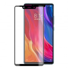 Tempered Glass Mobile Screen Protector Xiaomi Mi 8 Extreme 2.5D