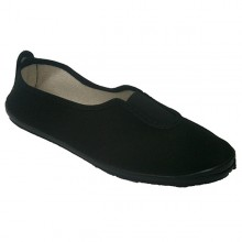 Gym Shoes for Adults Sevilla Black