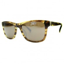 Unisex Sunglasses Benetton BE994S02