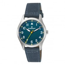 Unisex Watch Radiant RA449604 (35 mm)
