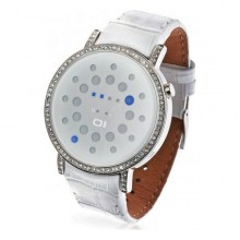 Unisex Watch The One ORS504B1 (41 mm)