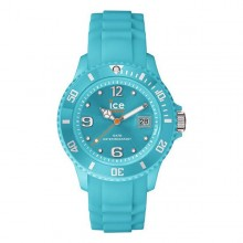 Unisex Watch Ice SI.TE.U.S.13 (43 mm)