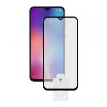 Tempered Glass Screen Protector Xiaomi Mi 9 Se