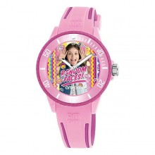 Infant's Watch AM-PM DP187-U466 (35 mm)