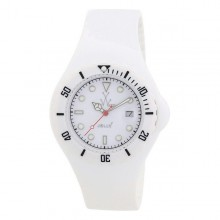 Unisex Watch Toy Watch JY01WH