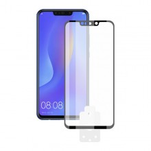 Tempered Glass Screen Protector Huawei P Smart Plus 2019