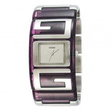 Ladies'Watch Guess W12055L3 (33 mm)