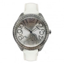 Ladies'Watch Guess W11614L1_2 (37 mm)