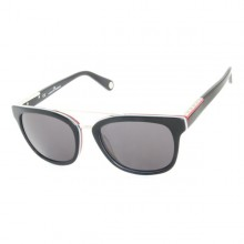 Men's Sunglasses Carolina Herrera SHE6850L28 (Ø 52 mm)
