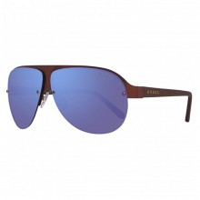 Men's Sunglasses Guess GF0148-6449X