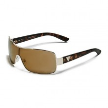 Men's Sunglasses Guess GF6594-0032G