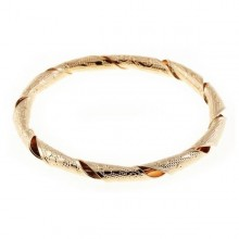 Ladies'Bracelet Cristian Lay 43647675 (19 cm)