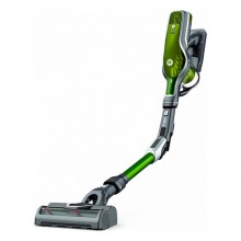Wireless Stick Vacuum Cleaner Rowenta RH9572 0,8 L 25,2 V Green