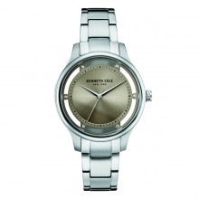 Ladies'Watch Kenneth Cole 10030795 (36 mm)