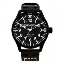 Men's Watch Superdry SYG151W (48 mm)