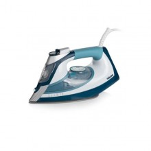 Steam Iron Tristar ST8370 0,45 L 3000W