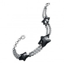 Ladies'Bracelet Viceroy 1009P000-55 (19 cm)
