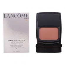 Foundation Lancome 78738