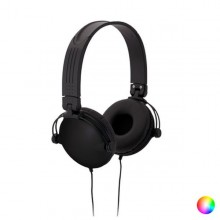 Headphones with Headband (3.5 mm) 147027