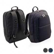 "Laptop Backpack (15"") 143668"