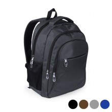 "Laptop Backpack (15"") 144591"