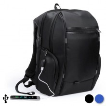 "Laptop Backpack (15"") 145307"