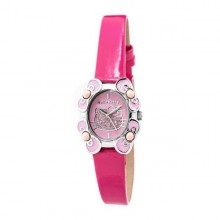 Infant's Watch Hello Kitty HK7129L-07 (23 mm)