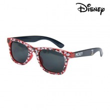 Child Sunglasses Disney