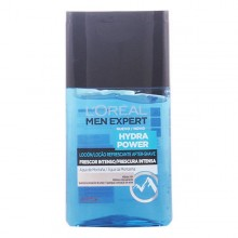 Shaving Gel Men Expert L'Oreal Make Up