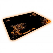 Gaming Mouse Mat iggual IGG3158