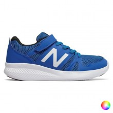 Children's Casual Trainers New Balance YT570