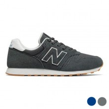 Men's Casual Trainers New Balance ML373M