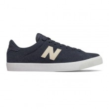 Men's Casual Trainers New Balance AM210PRN Grey
