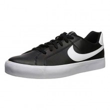 Men's Casual Trainers Nike COURT ROYALE