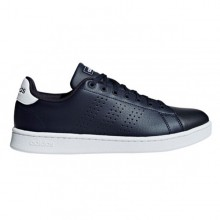 Men's Casual Trainers Adidas Advantage