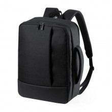 Laptop Backpack 146509