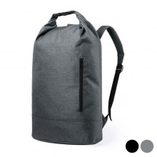 Multipurpose Backpack RFID 146598