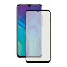 Tempered Glass Screen Protector Honor 20 Lite Contact Extreme 2.5D